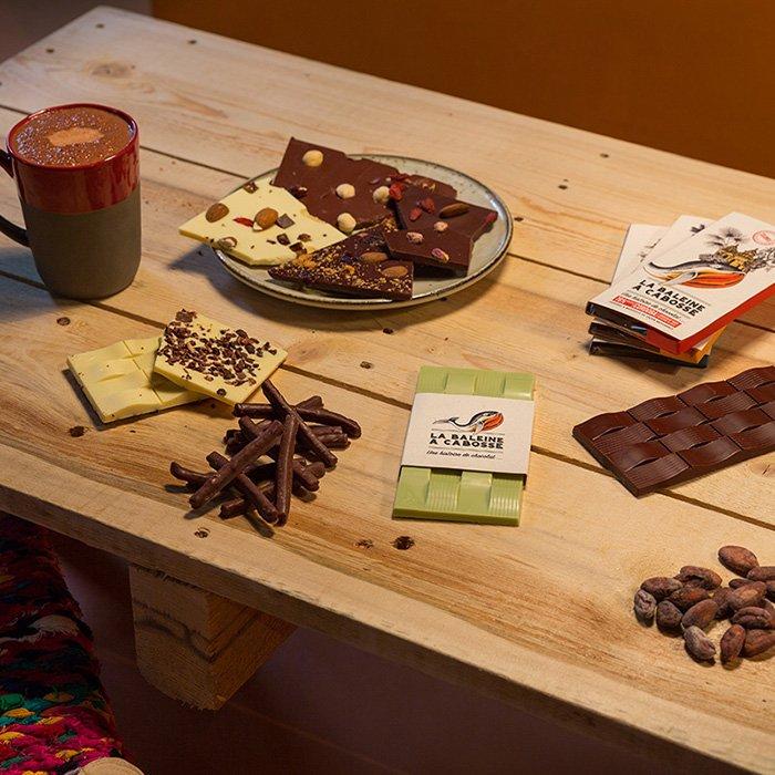 produits-chocolates-la-baleine-a-cabosse-carre